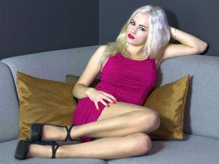 MaddyExpressive sex chat room