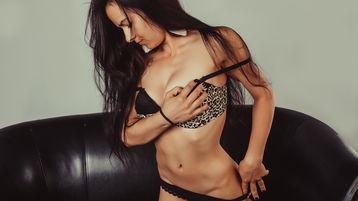 Wendylike | Jasmin