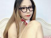 Yuki920 - hairywebcams.net