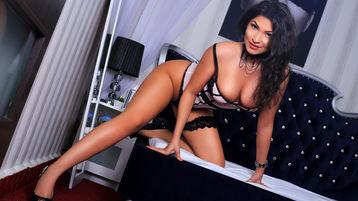 AkiraLeone | Jasmin