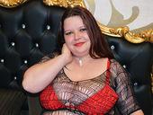 HeatherD - camsfap.com