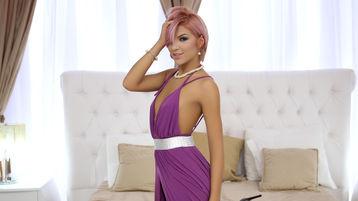 FabulousShea | Jasmin
