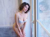 SabrinaForman - livesexmature.net