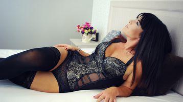 LustfulAngell | Jasmin