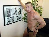 1HerculesMaster - livejasmin-gay.com