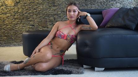 hotgirlsaray