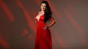 LovelyKarly   Jasmin