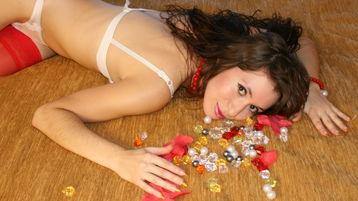 SEXYLEDY | Jasmin