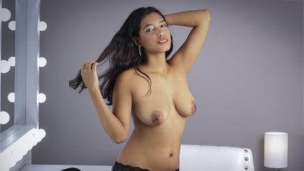 AntonellaLyan