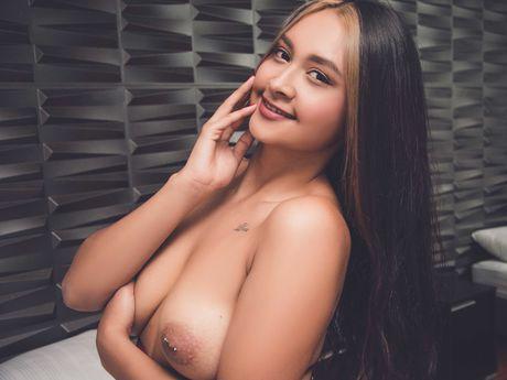 CarmenQuintana