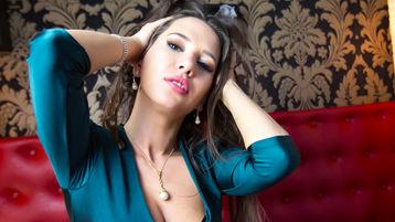 HellenStar | Jasmin