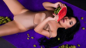 AntoniaCutee | Jasmin