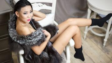 HinataAllens | Jasmin