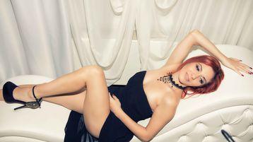 ChristyClare | Jasmin