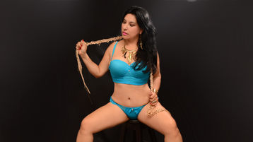 matureEroty69x | Jasmin