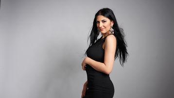 AmeeRave   Jasmin
