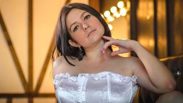 SophiaMylove | Jasmin