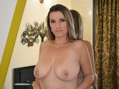 SamantaGracex - live-squirting.com