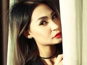 AsianReinaX - thaiwebcamgirls.lsl.com