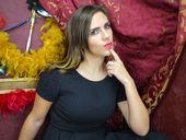 CuteLauraForU - webcammom.sekscam.co