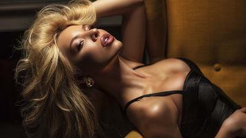 MadisonPearl | Jasmin