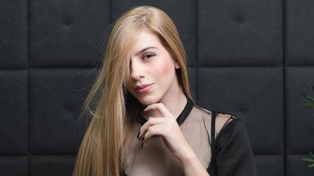 FernandaDaSilva