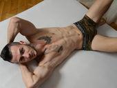 JackOlsone - gay-muscle.net