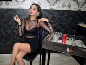 PrincesSonia - webcamgirlslive.org