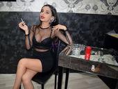 PrincesSonia - gonzocam.com