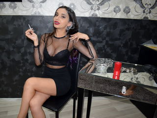 bdsm live cam sex show PrincesSonia