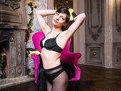 EdithFlower - gonzocam.com