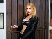 BlondySexyLadi - gonzocam.com