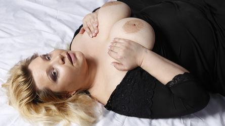 JennyBell