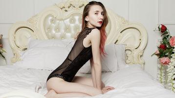ArianaRichi | Jasmin