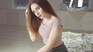 MadlynCuteLady | Jasmin