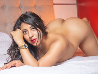 chat room live sex show CatiaRuby