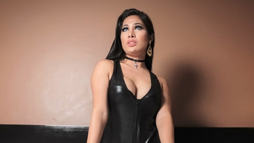 SeducingJULIA | Jasmin