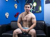 JeremyNash - gay-live-cam.com