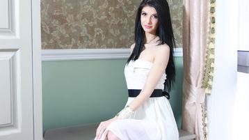 Allycya | Jasmin