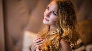 SexyGoldielocks | Jasmin