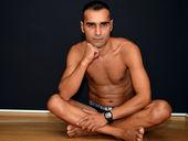 JamalBahir - gaychatrooms.lsl.com