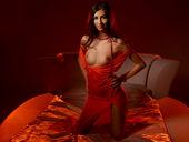 AlexisAdler - gonzocam.com