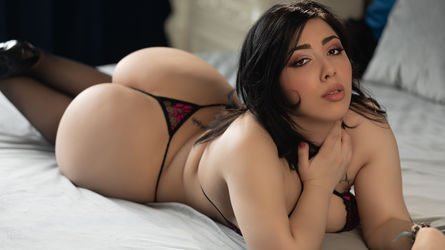photo of EmmeLynn