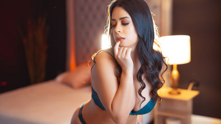 photo of AliciaKennedy