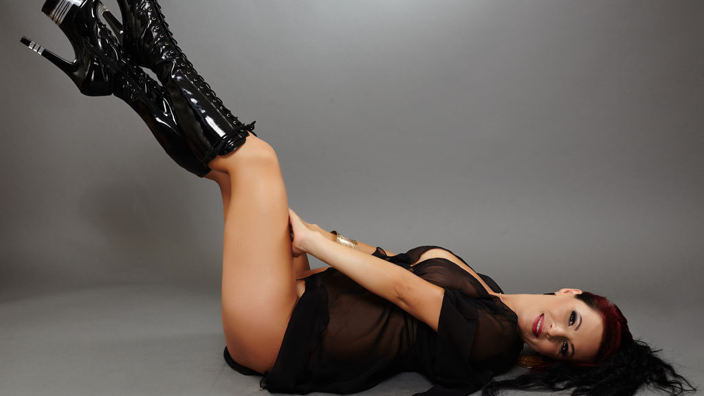 Watch the sexy HottSexyMILF from LiveJasmin at PULA.ws