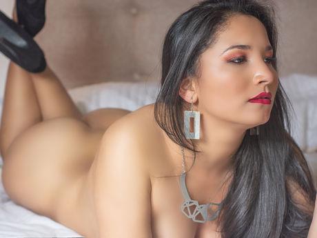 03926660d7cc81edf546c2e94c7976be_erotic_460x345.jpg