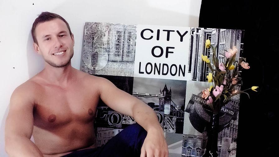 italian gay escort ragazzi gay asiatici