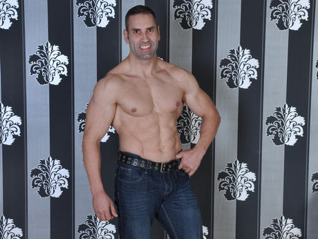 daddymuscle