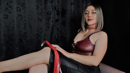 photo of AngelySantos