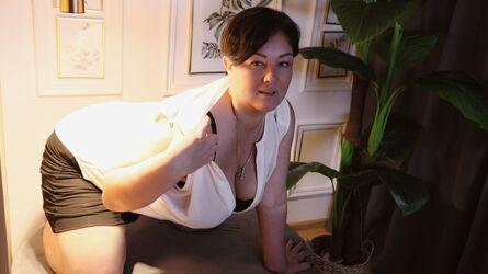 photo of JenniferFrank